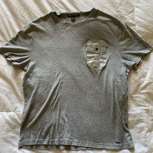 Michael Kors Men T-Shirt